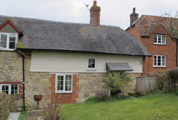 Ashendon, Buckinghamshire